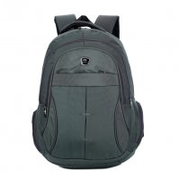 JMG2168#商务电脑双肩背包