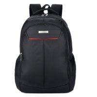JMG6098#电脑双肩背包