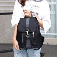 新款牛津布双肩包子母包MM112#