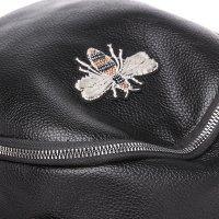 BM6939爆款蜜蜂背包双肩包女包