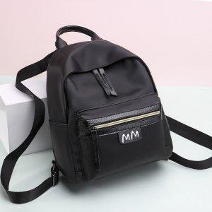 BM6931爆款双肩包女背包