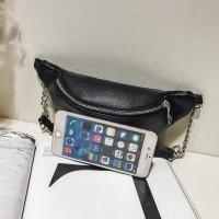 TT8036新款腰包