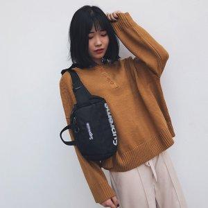 ATT2260腰包