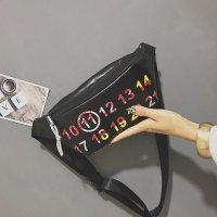 ATT2189腰包