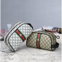 收纳包防水洗漱包男女旅行便携包包BL1010